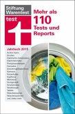 test Jahrbuch 2015