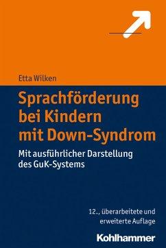Sprachförderung bei Kindern mit Down-Syndrom (e...