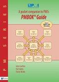 A pocket companion to PMI's PMBOK Guide Fifth edition (eBook, ePUB)