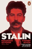 Stalin, Vol. I (eBook, ePUB)