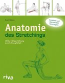 Anatomie des Stretchings (eBook, PDF)