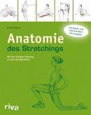 Anatomie des Stretchings (eBook, PDF)