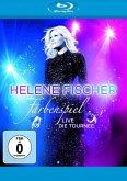 Farbenspiel Live-Die Tournee