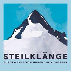 Steilklänge,Vol.1 - Goisern,Hubert Von
