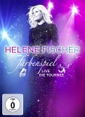 Farbenspiel Live-Die Tournee (Deluxe Edition)