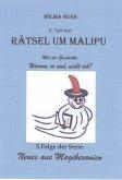 Rätsel um Malipu 5. Teil (eBook, ePUB)