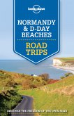 Normandy & D-Day Beaches Travel Guide