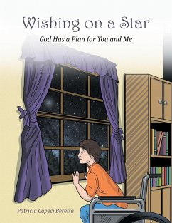 Wishing on a Star: God Has a Plan for You and Me