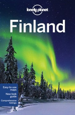 Finland Country Guide