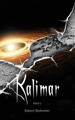 Kalimar (eBook, ePUB)