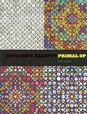 Richard C. Elliott: Primal Op