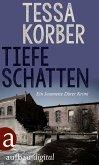 Tiefe Schatten / Jeannette Dürer Bd.2 (eBook, ePUB)