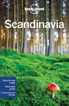 Scandinavia Guide