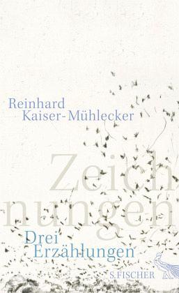Zeichnungen - Kaiser-Mühlecker, Reinhard