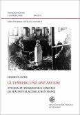 Gutenberg und sine frunde