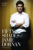 Fifty Shades of Jamie Dornan