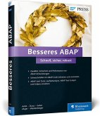 Besseres ABAP