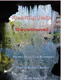 Healing Rain Journal