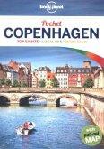 Pocket Guide Copenhagen