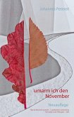 umarm ich den November (eBook, ePUB)