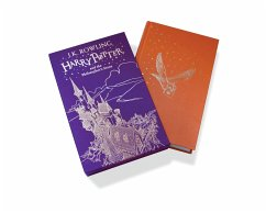 Harry Potter and the Philosopher's Stone - Rowling, J.K.