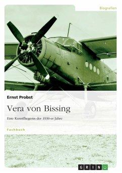 Vera von Bissing