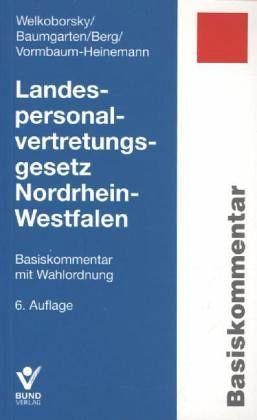 http://bilder.buecher.de/produkte/41/41629/41629557z.jpg