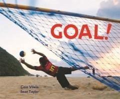 goal übersetzung
