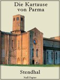 Die Kartause von Parma (eBook, ePUB)