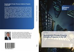 Sustainable Private Finance Initiative Projects in the UK - Zhou, Lei
