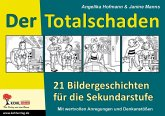 Der Totalschaden (eBook, ePUB)