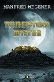 Todesstern Mystra (Science Fiction Roman) (eBook, ePUB)