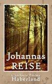 Johannas Reise (eBook, ePUB)