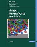 Menges Werkstoffkunde Kunststoffe (eBook, PDF)