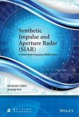 Synthetic Impulse and Aperture Radar (SIAR) (eBook, PDF)