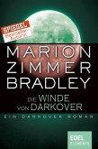 Die Winde von Darkover (eBook, ePUB)