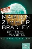 Retter des Planeten (eBook, ePUB)
