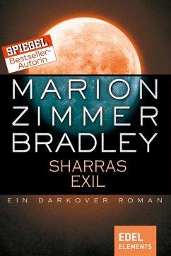 Sharras Exil (eBook, ePUB) - Bradley, Marion Zimmer