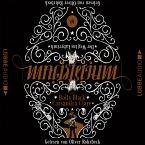 Der Weg ins Labyrinth / Magisterium Bd.1 (MP3-Download)