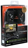 MOGA Mobile Android Gaming Controller, Joypad für Smartphone/Tablet