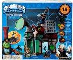 Skylanders - FunPlay HideAway Dr. Krankcase's Lair, Spielhaus