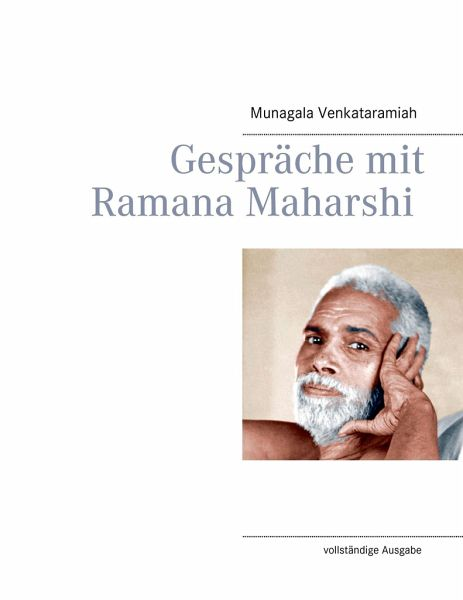 Ilamai Kaalangal Raghavane Ramana - Internet Archive