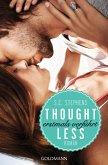 Thoughtless - Erstmals verführt / Thoughtless Bd.1