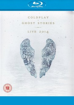 Ghost Stories - Live 2014
