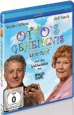 Mr. Hoppys Geheimnis (Ottos Geheimnis)
