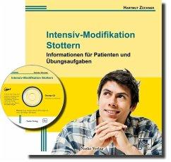 Intensiv-Modifikation Stottern: Informationen f...