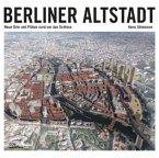Berliner Altstadt