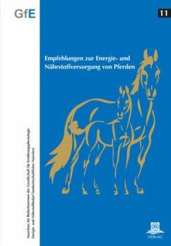 Empfehlungen zur Energie- und Nährstoffversorgu...