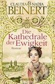 Die Kathedrale der Ewigkeit / Uta von Naumburg Bd.2 (eBook, ePUB)