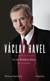 Vaclav Havel (eBook, ePUB)